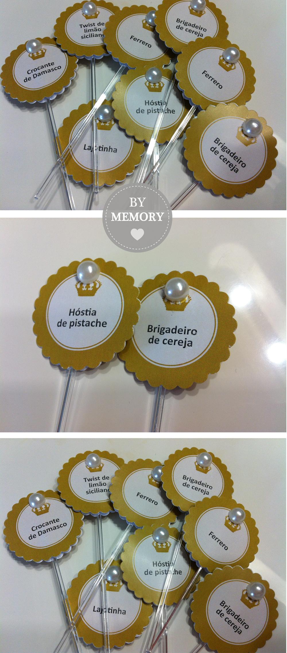 Tags_mesa_de_doces