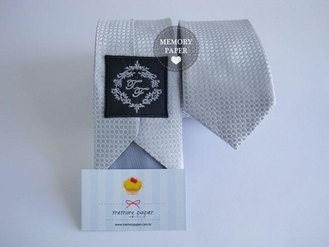 gravata03