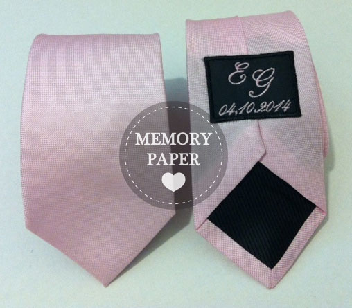 gravata06