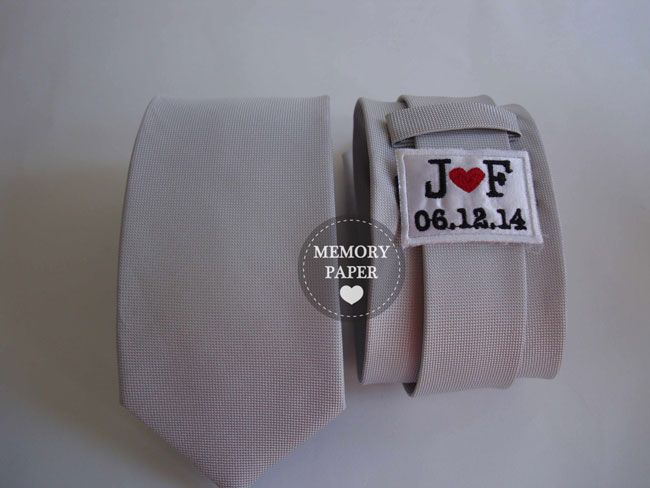 gravata07