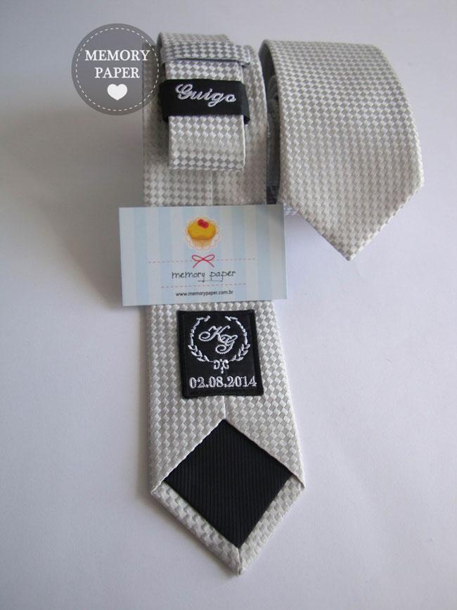 gravata08