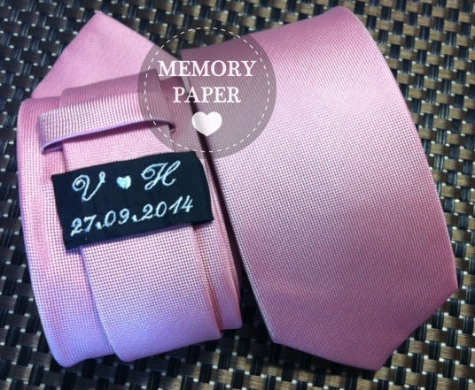 gravata09