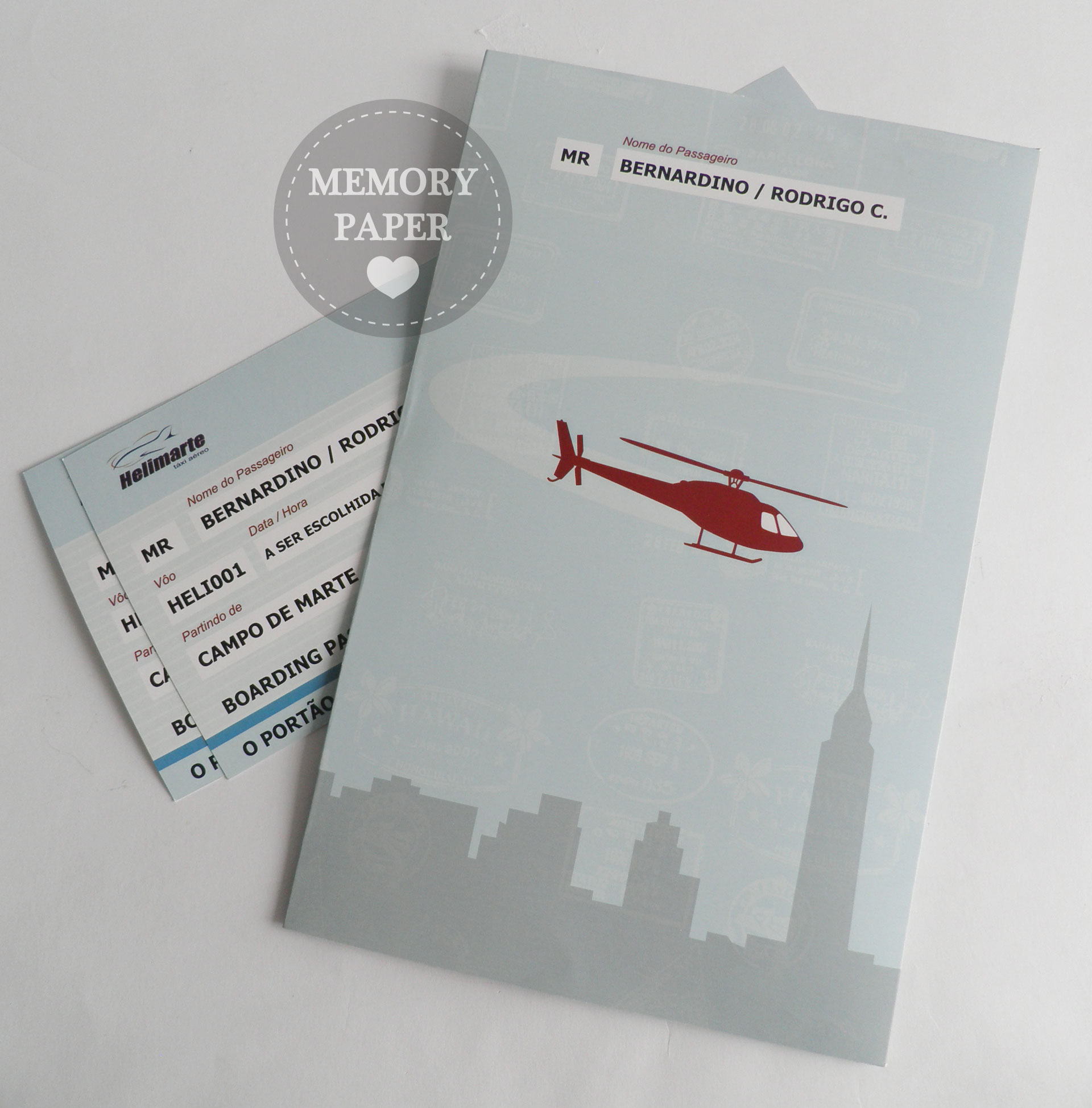 Passaporte02