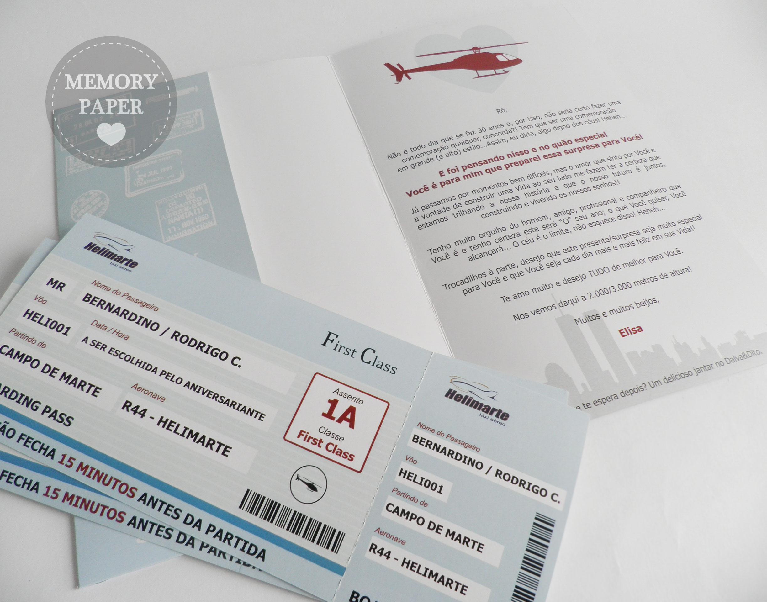 Passaporte03